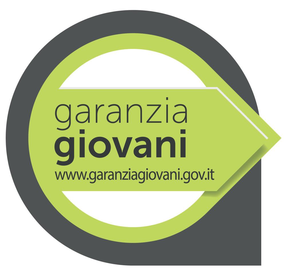 zooppa_garanzia giovani_grafica_generica 01